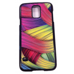 Coque 3D Color Layers