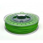 PLA Octofiber Vert