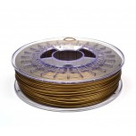 PLA Octofiber Bronze