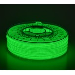 PLA Octofiber Phosphorescent