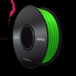 Z-ABS Vert : filament de qualité supérieure pour imprimante 3D Zortrax M200