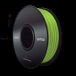 Z-ABS Vert Androïd : filament de qualité supérieure pour imprimante 3D Zortrax M200