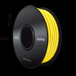 Z-ABS Jaune : filament de qualité supérieure pour imprimante 3D Zortrax M200
