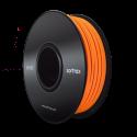 Z-ABS Orange