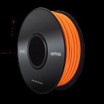 Z-ABS Orange : filament de qualité supérieure pour imprimante 3D Zortrax M200