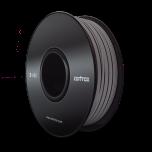 Z-ABS Gris Froid: filament de qualité supérieure pour imprimante 3D Zortrax M200
