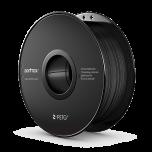 Z-PETG Noir : filament de qualité supérieure pour imprimante 3D Zortrax M200
