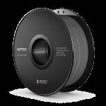 Z-PETG Gris : filament de qualité supérieure pour imprimante 3D Zortrax M200