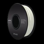 Z-GLASS : filament de qualité supérieure pour imprimante 3D Zortrax M200