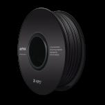 Z-HIPS Noir : filament de qualité supérieure pour imprimante 3D Zortrax M200