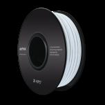 Z-HIPS Blanc : filament de qualité supérieure pour imprimante 3D Zortrax M200