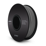 Z-HIPS Gris : filament de qualité supérieure pour imprimante 3D Zortrax M200