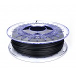 PETG Octofiber Carbone Noir : Un filament ultra rigide