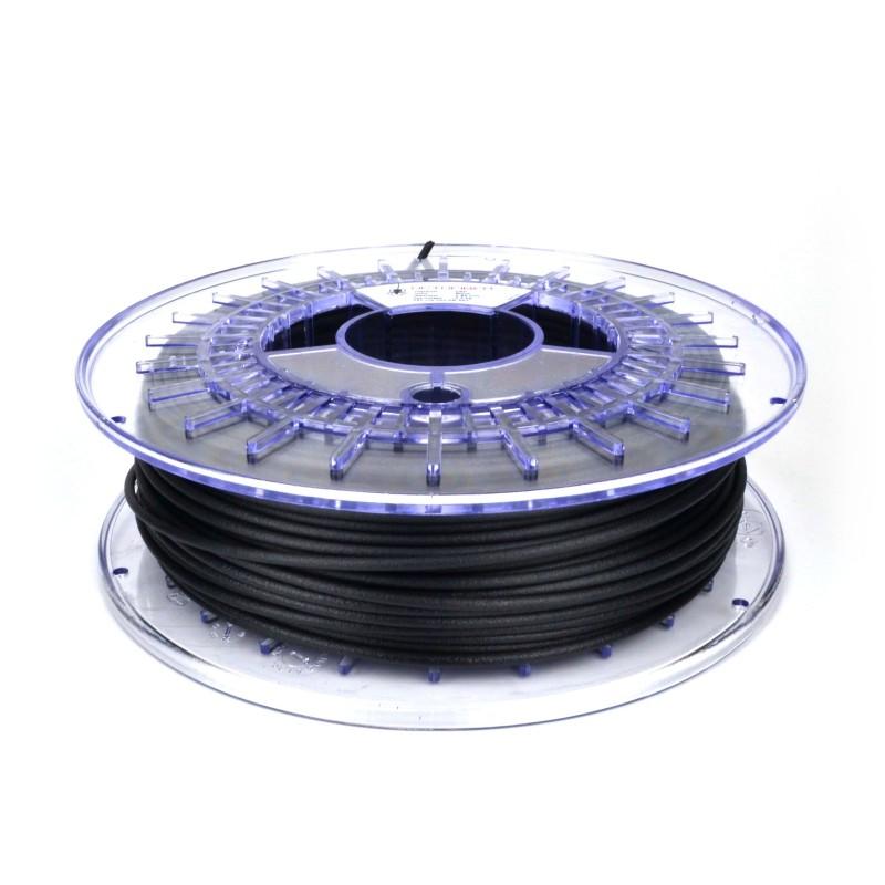 PETG Octofiber Carbone Noir : Un filament ultra rigide