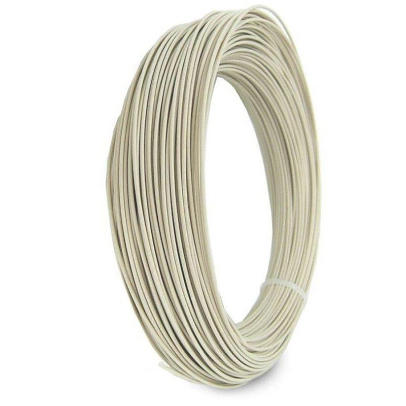 Filament 3D Laybrick : pour une impression 3D au rendu pierre