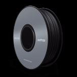Z-ULTRAT Noir : filament de qualité supérieure pour imprimante 3D Zortrax M200