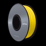 Z-ULTRAT Jaune : filament de qualité supérieure pour imprimante 3D Zortrax M200