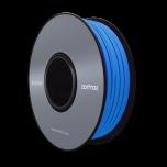 Z-ULTRAT Bleu : filament de qualité supérieure pour imprimante 3D Zortrax M200
