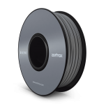 Z-ULTRAT Gris : filament de qualité supérieure pour imprimante 3D Zortrax M200
