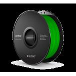 Z-ULTRAT Vert : filament de qualité supérieure pour imprimante 3D Zortrax M200