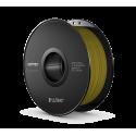 Z-ULTRAT Olive : filament de qualité supérieure pour imprimante 3D Zortrax M200