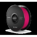 Z-ULTRAT Magenta : filament de qualité supérieure pour imprimante 3D Zortrax M200