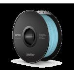 Z-ULTRAT Bleu Pastel : filament de qualité supérieure pour imprimante 3D Zortrax M200
