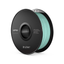 Z-ULTRAT Turquoise : filament de qualité supérieure pour imprimante 3D Zortrax M200