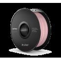 Z-ULTRAT Rose Pastel : filament de qualité supérieure pour imprimante 3D Zortrax M200