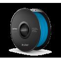 Z-ULTRAT Bleu Néon : filament de qualité supérieure pour imprimante 3D Zortrax M200