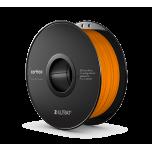 Z-ULTRAT Orange Néon : filament de qualité supérieure pour imprimante 3D Zortrax M200