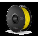 Z-ULTRAT Jaune Néon : filament de qualité supérieure pour imprimante 3D Zortrax M200