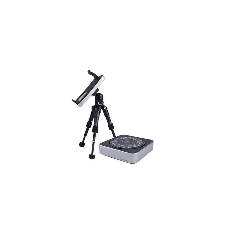Module industriel EinScan-Pro
