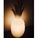 Pineapple Lamp by berbe82