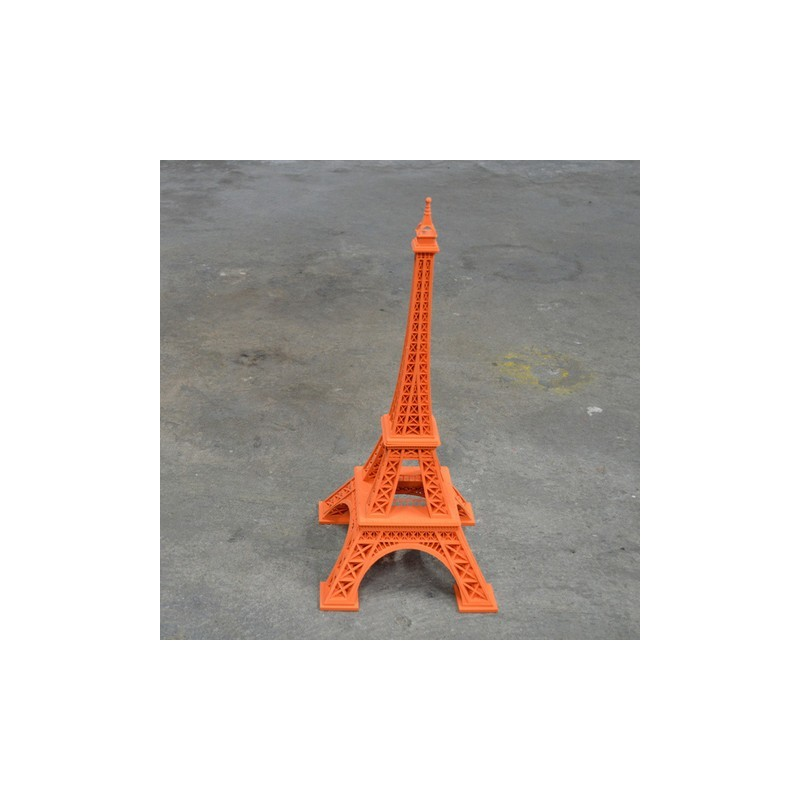 615mm Eiffel Tower by leFabShop