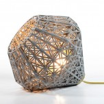 Lamp M&O Paris by leFabShop