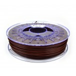 PLA Octofiber Marron