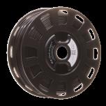 Filament PLA SMARTReel Noir : filament de haute qualité pour imprimante 3D Cel-Robox