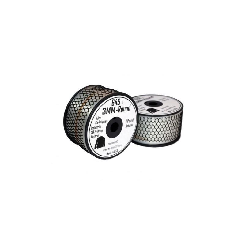 Filament ABS Cel-Robox Vert : filament de haute qualité pour imprimante 3D Cel-Robox