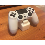 Playstation 4 Controller Stand - lukeboswell