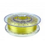 Octofiber : Un filament PVA soluble pour une impression 3D réussie