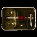 Ultimaker 3 Hard Core Six PRO : tout est désormais possible avec 3D SOLEX