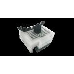 Z-TEMP : gardez le contrôle de votre Zortrax M200