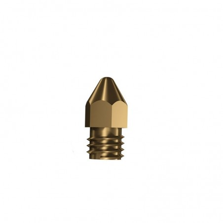 Buse Laiton 0,4mm Zortrax M200