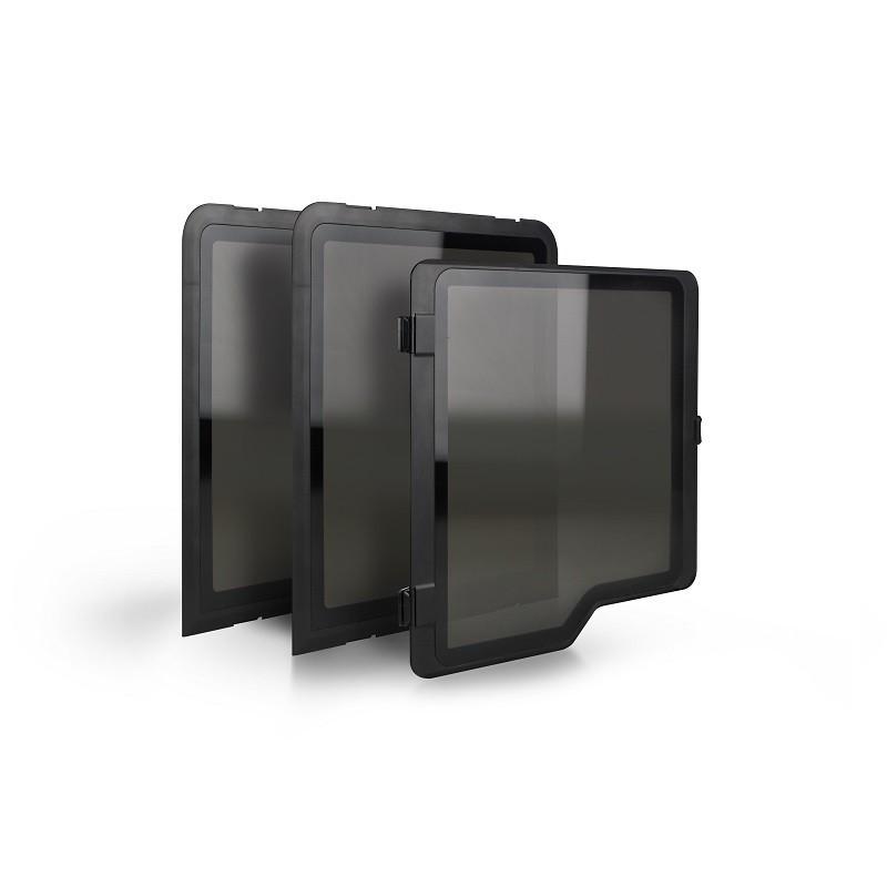 Z-Panels pour Zortrax M200