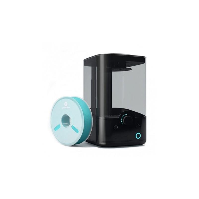 Polysher : machine de polissage par Polymaker