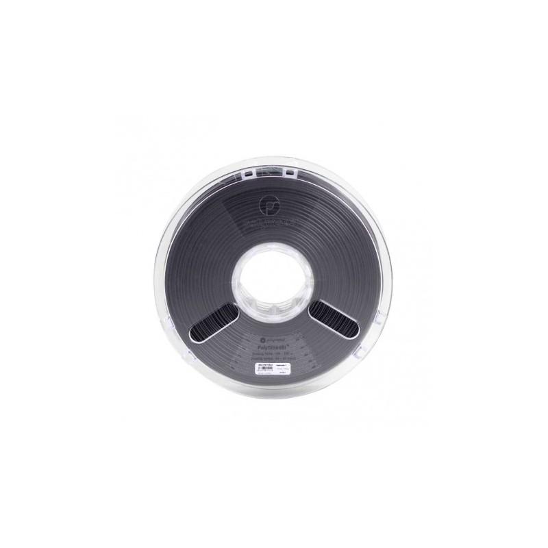 Polysmooth Noir (Filament PVB) - Polymaker