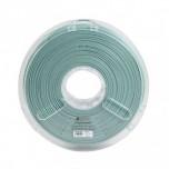 Polysmooth Gris (Filament PVB) - Polymaker