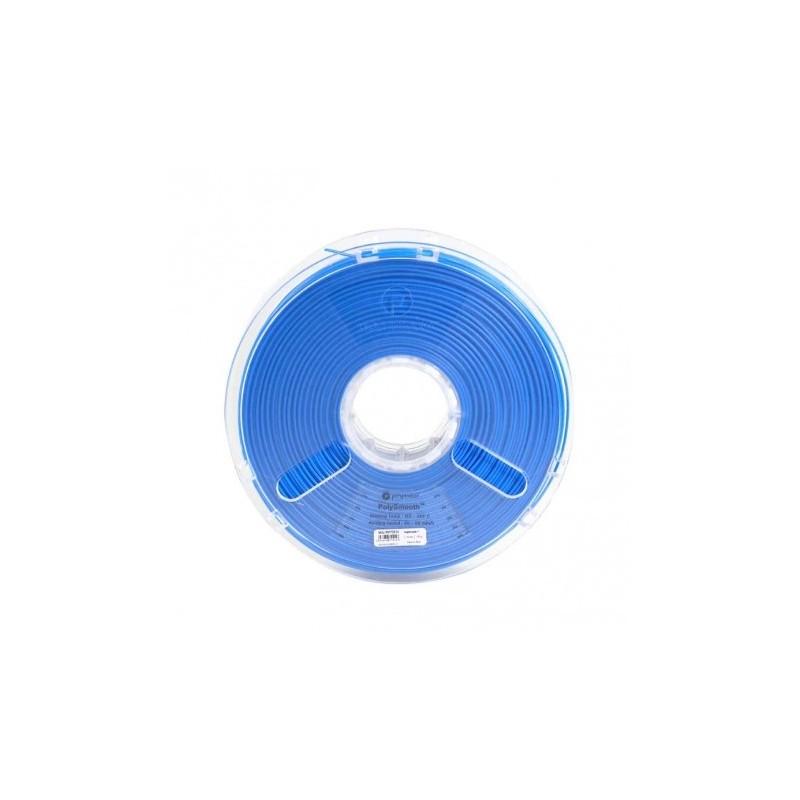 Polysmooth Bleu (Filament PVB) - Polymaker