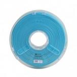 Polysmooth Bleu Turquoise (Filament PVB) - Polymaker